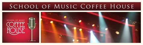 the coffee house music school of music coffee house pender harbour music society