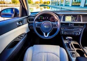 2017 Kia Optima 2017 Kia Optima Hybrid Price Release Date Review Mpg