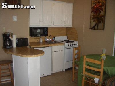 one bedroom apartments in corpus christi other corpus christi furnished 1 bedroom apartment for