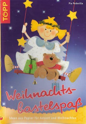 weihnachts dekor magazine topp weihnachts bastelspass pia pedevilla muscaria