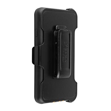 otterbox defender rugged otterbox defender series rugged for apple iphone 6s 6