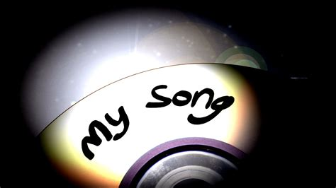 song my my song wlmager