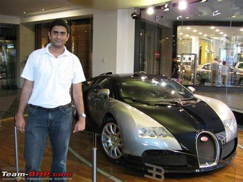 bugatti veyron price in pounds bugatti veyron price in pounds bugatti veyron price in