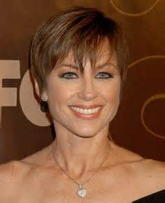dorothy hamill haircut 2015 hair glorious hair on pinterest short hair cuts over 50 and short hairstyles