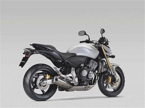 honda cb 600 we test honda cb 600f hornet c abs bare and merry