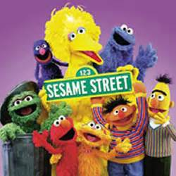 sesame picture sesame previous broadcasts kqed media for