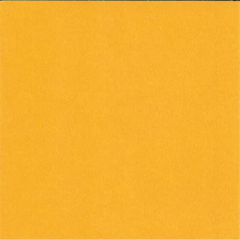 origami paper mustard color 075 mm 125 sheets