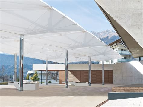 Baldachin Architektur by Canopy Umbrella Type Av From Mdt Tex