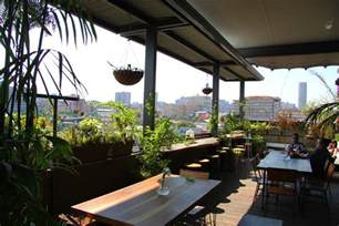 The Living Room by Gfc Locations Directory The Living Room Maboneng