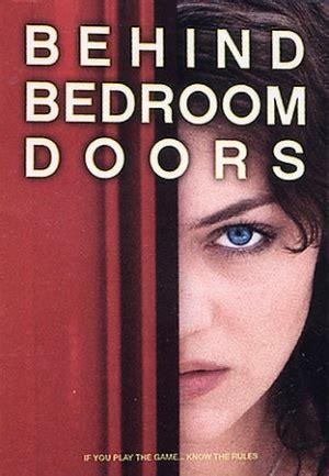 behind bedroom doors watch online behind bedroom doors 2003 moviemeter nl