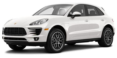 porsche macan 2016 white amazon com 2016 porsche macan reviews images and specs