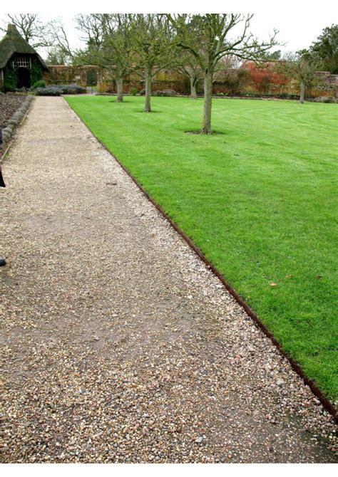 outillage jardin pas cher bordure de jardin pas cher wikilia fr