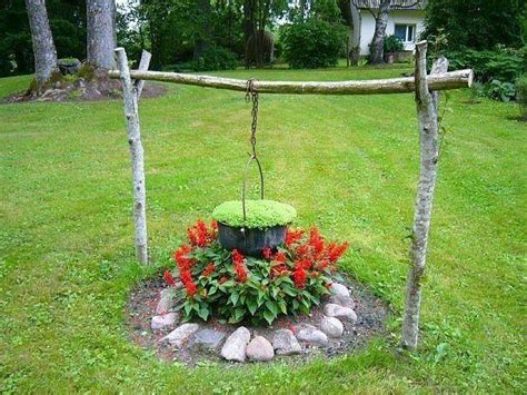 Idea For Garden 20 Inspiring And Creative Gardening Ideas Home Design Garden Architecture Magazine