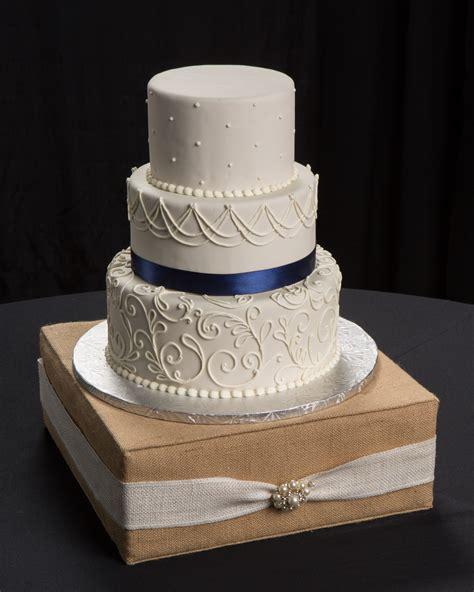 cake stand rentals wedding cake rentals  party rental