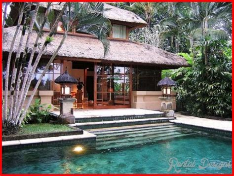 bali by design bali home design home designs home
