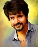 remo hairstyles sivakarthikeyan remo remo fan photos remo photos images pictures
