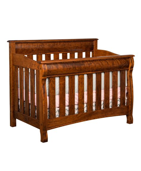 crib to bed conversion crib bed conversion crib to bed conversion kit