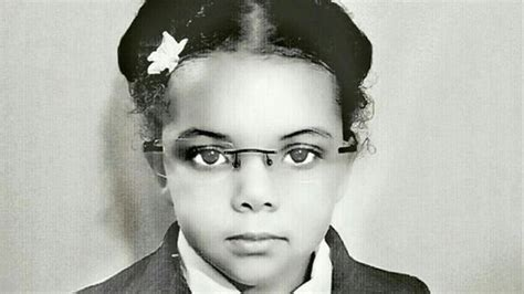 rosa parks little people 1786030179 you need to see this 5 year old dressed up as history making women instyle com