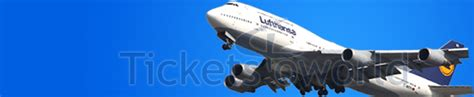 best airline offers best offers and deals on lufthansa airways flights at