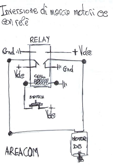 come costruire un alimentatore abbassare la tensione con un condensatore areacom