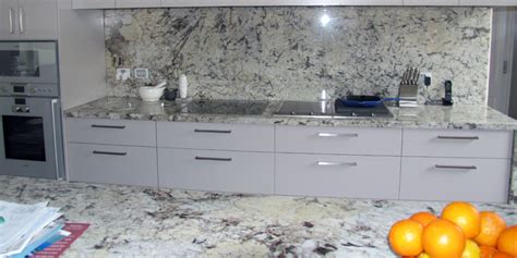 blue marble countertop blue granite countertop next house