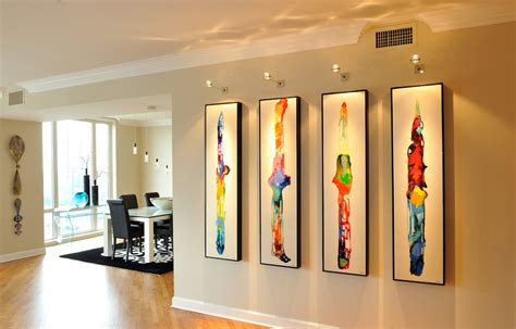 wall art for dining room contemporary delightful dining room wall decor decorating ideas images