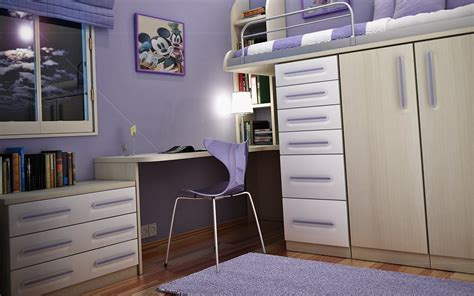 cool room design 17 cool teen room ideas digsdigs
