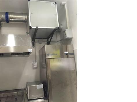 attrezzatura cucina professionale attrezzatura cucina professionale fermo marche