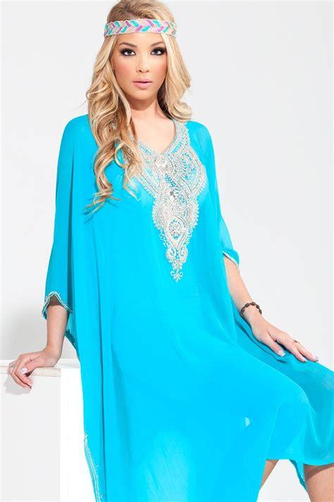 Aisha Kaftan Dress 124 best images about kaftan yara yosif kaftan caftan