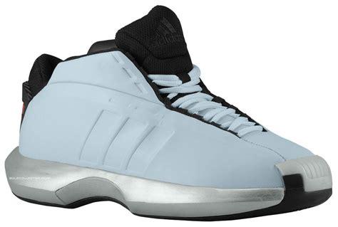 adidas kobe adidas kobe crazy 1 ice blue release date set
