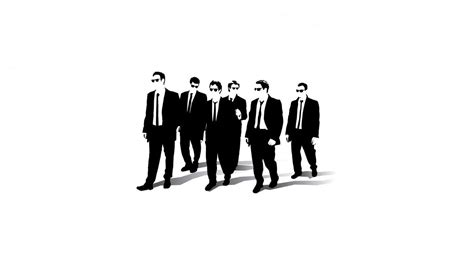resivor dogs reservoir dogs wallpapers wallpaper cave