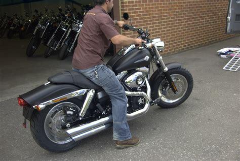 Motorradtransport England by Motorradtransporte