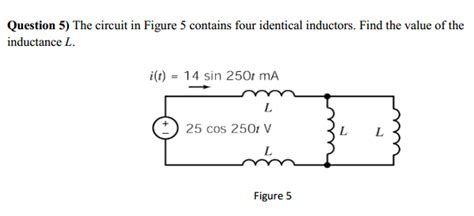 series circuits definition inductor in series definition 28 images a series l r c circuit consisting of a voltage sou