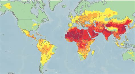 air pollution map america air pollution how to deceive with maps american
