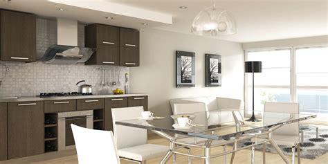 decorar comedor cocina office dise 241 o de sala comedor con ventana