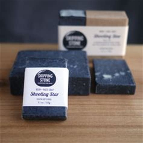 Handmade Soap Names - 1000 images about soap ideas names on