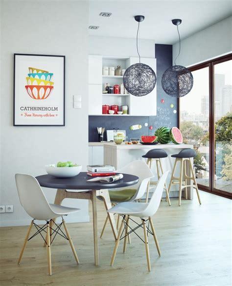 scandinavian dining room scandinavian dining room design ideas inspiration