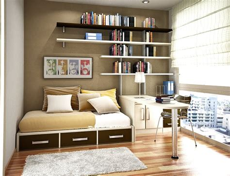 contemporary furniture for small spaces simple and small bedroom design ideas small bedroom