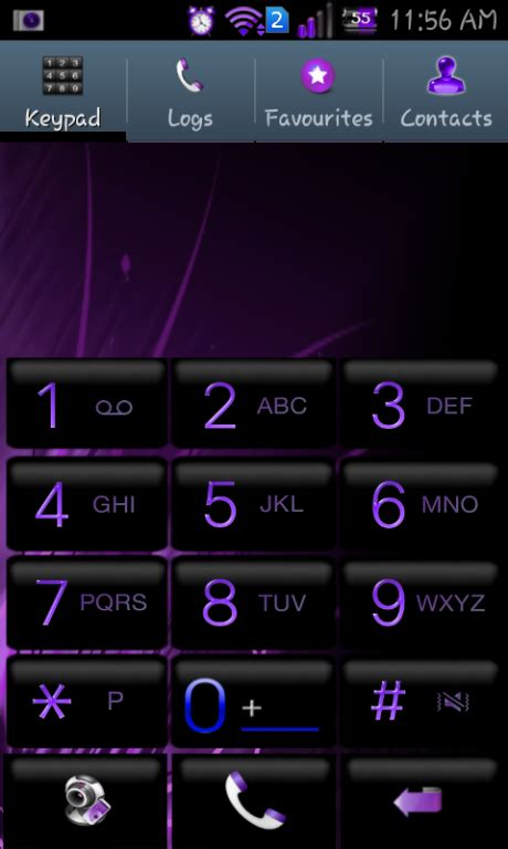 themes samsung galaxy gt s7562 how to install purplextreme theme v1 for samsung galaxy s