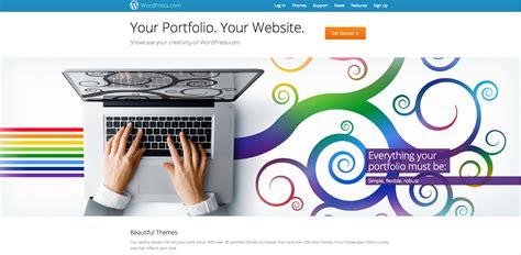 imagenes bonitas para hacer videos consejos y herramientas para crear un portfolio perfecto