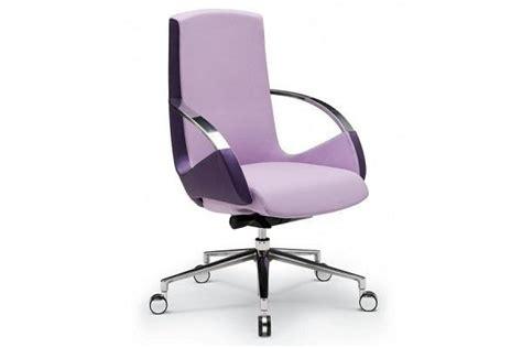 sedia di lilla sedie direzionali