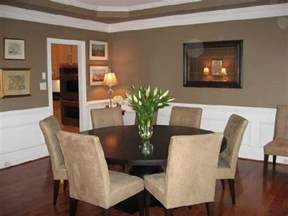 Dining Room Tables For 6 round dining room tables for 6