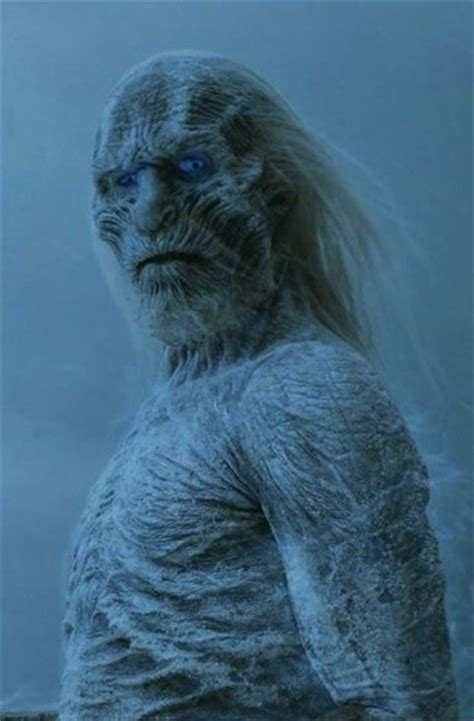 how to become a walker how to become a of thrones white walker this 171 ideas