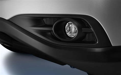 honda crv fog lights 2013 honda cr v sleek fog lights onsurga