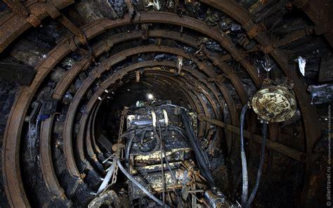 coal pit 10 russian mines