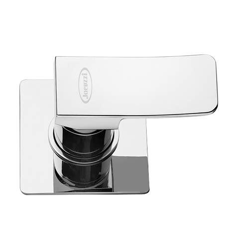 lavabo set set miscelatori per lavabo e bidet per piletta click clack