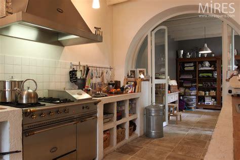 la cuisine p駻uvienne une cuisine vo 251 t 233 e et annexe c0578 mires