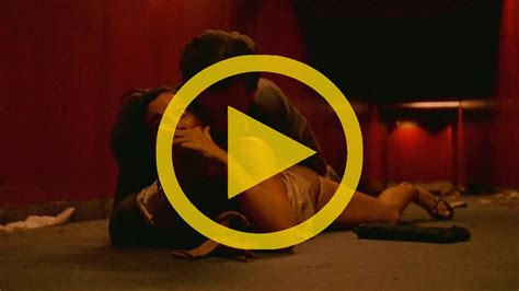 monica bellucci irreversible trailer irreversible 2003 official hd trailer
