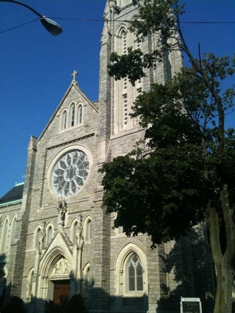 reformed churches near me