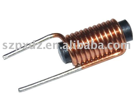 inductor 10uh toroidal toroidal inductor coil view ferrite 28 images inductor used as choke 28 images power choke